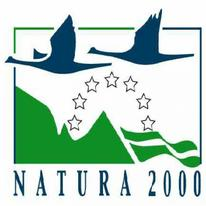 Dispositif mosellan relatif à l'Evaluation des Incidences Natura 2000