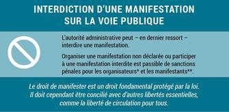 Manifestations week-end du 19 – 21 juillet 2019 en Moselle