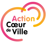 Signature de la convention Action Coeur de Ville à Forbach