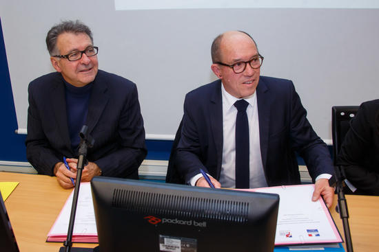 20171130_signature convention contre radicalisation-017