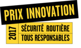 image-concours-securite-routiere