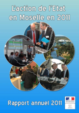 rapport_annuel_2011